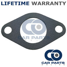 FOR FORD GALAXY 1.9 TDI 130 MK2 (2003-2006) AGR-VENTIL DICHTRING PAPIER