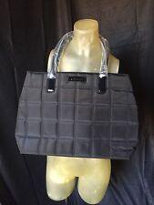 NEW Givenchy Parfums Large Tote Shoulder Bag Purse