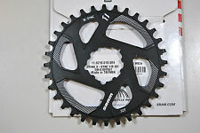 Corona TRUVATIV/SRAM 32T Denti X Direct-Mount 0 Offset 1x11Speed/CHAINRING SRAM