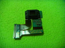 GENUINE SONY DSC-TX5 CCD SENSOR PARTS FOR REPAIR