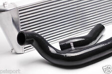 HDI HYBRID GT2  FRONT MOUNT INTERCOOLER KIT FORD RANGER & MAZDA BT50 - NEW**