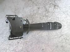 Renault Laguna 2 Steering Column Switch Wiper Stalk Yr 2007 8200328895