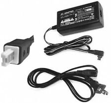 AP-V30U APV30U AP-V30 LY37323-001A AC ADAPTER FOR JVC GZ-MS230RU GZMS230RU