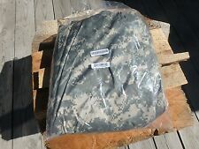 USA MADE survival tarp shelter bushcraft tent canopy bugout gear military army