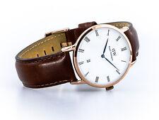 Daniel Wellington Uhr Dapper St Mawes 1100DW Herrenuhr PREISVORSCHLAG LOHNT SICH