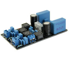 50Wx2 Finished TPA3116D2 Stereo Digital Power Amplifier Board Official Version