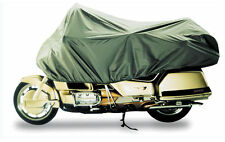 Dowco - 26014-00 - Legend Traveler Motorcycle Cover, XL~