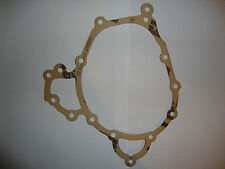 Triumph 1050 955i Crank Cover Gasket Daytona sprint tiger speed triple