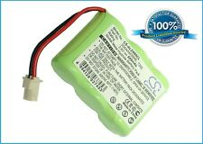 NEW Battery for GP 30AAAM3BML T255 Ni-MH UK Stock