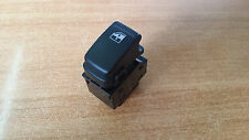 NEW POWER WINDOW SWITCH FOR HYUNDAI TUCSON FRONT RIGHT ELECTRIC MASTER CONTROL
