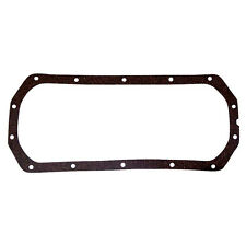 NEW Crank Case Gasket for Case International Tractor 444 B275 B414 B250 B276
