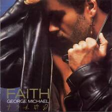 GEORGE MICHAEL FAITH 2 CD  2011 NEW
