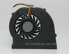 CPU Cooling Fan For SONY VAIO VGN-SR13 VGN-SR16 Laptop (3-PIN DC5V) UDQFRZH09CF0
