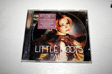 Little Boots - Hands (CD 2008)