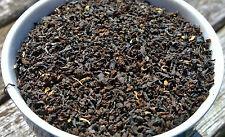 """Loose leaf Black Tea blend """"Irish Breakfast"""" - 100g"""