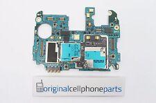 Samsung Galaxy S4 SCH-R970 Motherboard Logic Board US CELLULAR