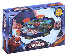 Marvel Ultimate Spiderman Rapid Fire Game ** PURCHASE TODAY **