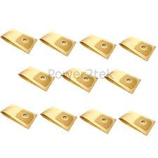 10 x VCB300, RCN400B, RCN500 Hoover Bags for Daewoo RC480 RC6005 RC6005B UK