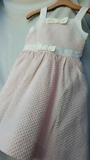 KATE SPADE girl  dress size 10, ***MSRP $148*** NWT