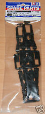 Tamiya 51353 TB-03 D Parts (Suspension Arm) (TB03/TB04/TA05V.2/FF03/TA06), NIP
