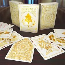 Bicycle Chic Deck Poker Spielkarten