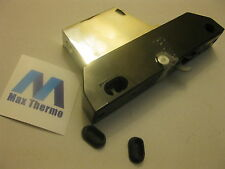 NEW  OVEN DOOR CATCH FOR JUNO ZANUSSI ELECTROLUX THERMA