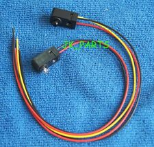 25CM Distance Correlation Photoelectric Switch Infrared Sensor for Arduino