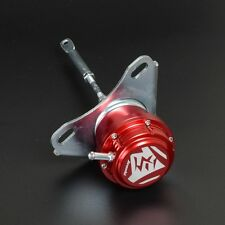 Toyota Chaser Cresta CT26 1JZ-GTE Turbo Billet Actuator Wastegate Adjustable
