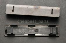 Land Rover Freelander roof rails blanking plates finisher AWR4117 / DBD100110PMD