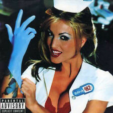 (CD) Blink-182 - Enema Of The State