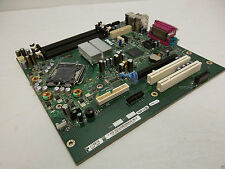 Dell Optiplex 745 MT Motherboard Intel Socket LGA775 RF703 KW626 TY565 HR330 OEM