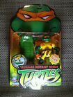 Playmates 2003 Teenage Mutant Ninja Turtles Thrashin Mike Action Figure