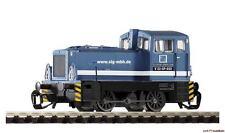 TT Diesellok V 22 Spitzke Ep.V Piko 47305 !!!