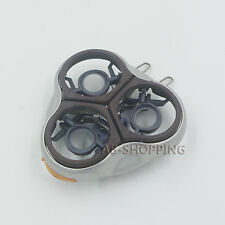 Shaver Head Holder + Plate for  Philips Norelco HQ6889 HQ6890 HQ7815 HQ7825