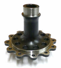 "Chrysler, Mopar 8.75, 8 3/4"", lightweight spool 30 spline NEW"