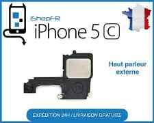 Haut Parleur Externe  pour iPhone 5C HP du bas