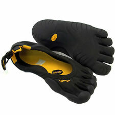 Vibram Fivefingers W108 Women Toe Shoe Running Walking Barefoot Trainer Size UK5