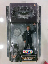 "Movie Masters - 5"" Harvey Dent with Scarred Coin (Toys R Us Exclusive), Batman"