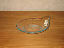 ROSENTHAL *NEW* FREE SPIRIT Coupe 15cm Bowl Dish