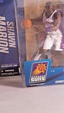 NBA SHAWN MARION PHX. SUNS SERIES 8 ACTION FIGURE 010