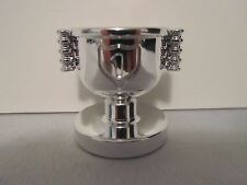 Lego Duplo Vehicle Disney Cars Racing Winner's Chrome Silver Trophy Cup