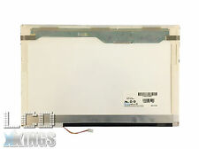 IBM Lenovo T61/P, R61E/I 15.4' 42T0423 Laptop Screen