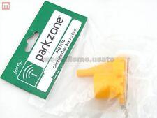 Parkzone Complete Gear Box J-3 Cub Riduttore PKZ1128 modellismo