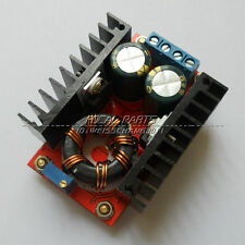 150W DC-DC Boost Converter 10-32V to 12-35V 6A Step Up Voltage Charger N145