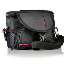 Camera Case Bag for Canon EOS M SX500 SX50 HS SX10 SX240 SX260 SX160 SX130 IS