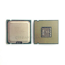 Intel Pentium D 960 3.6 GHz 4 MB 800 MHz SL9AP CPU LGA 775 Dual-Core Processor