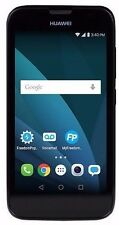 Huawei Union LTE w/ 100% Free Mobile Phone Service - FreedomPop