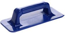 Handpadhalter 23,5 x 10 cm mit Griff für Super-Handpad Handpad-Halter