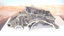 Engine Motor Case Lower 1/2 Half Block OEM  HARLEY VROD 2005  V-Rod VRSCA Y8