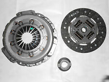 GENUINE OE CLUTCH KIT FOR MAHINDRA SCORPIO 2.6 TURBO CRDe MAHINDRA GOA PICKUP